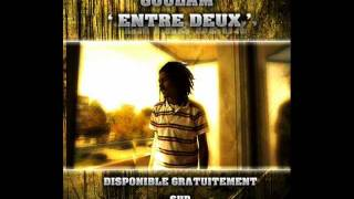 Goulam ft Grezou - Je m'en vais [ Reggae 2011 ]