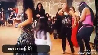 Rumba portuguesa 2017 verao