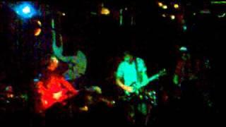 No Puls - Váž si to čo máš (Live prievidza 9.10.2010)