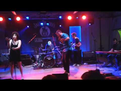 ghemon-fuoriluogo-ovunque-live-at-mi-ami-2014-fabrizio-zangara