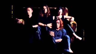 Liar - The Cranberries
