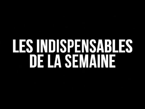 Vidéo de Carole Saturno