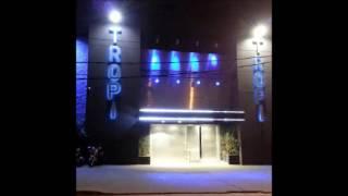 La sirena - Rayito colombiano - Exitos del Tropitango