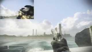 COD Gun Sync - Symbolism [NCS RELEASE]