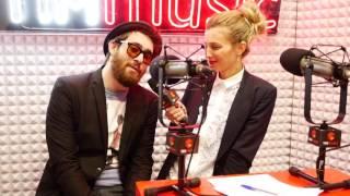 RadioPlaylist con Maldestro   Speciale Sanremo 2017