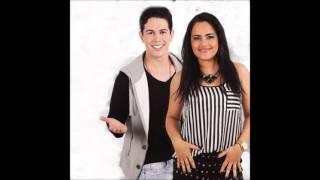 Mara Pavanelly - Eu Vou Pegar Você / Hum Ah Hum (cover Carlos e Jader)