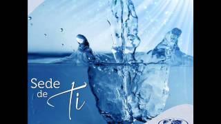 Mevam Louvor | Divulgação Sede de Ti