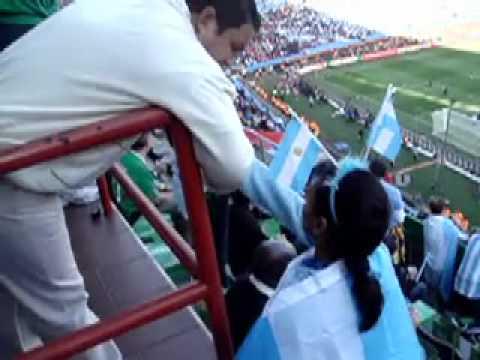 Así vimos Argentina – Nigeria.m4v
