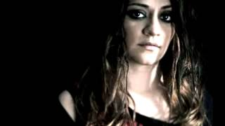 Apocalyptica ft. Lacey Sturm - Broken Pieces - Lyrics