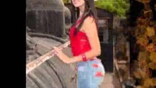 Soy Oaxaqueño - Internacional Kumbao - Corrido