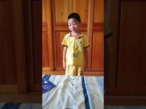20210824  巴布的探險— 李辰斌 - YouTube