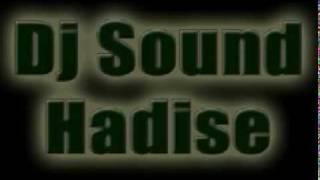 Dj Sound vs. Hadise - Evlenmeliyiz (Speedy Mix).mpg