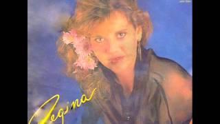 www.ForroBrega.com.br - Regina -  Magia do prazer