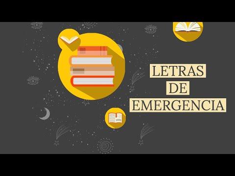 Vidéo de Laura Restrepo