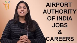 AAI – AIRPORT AUTHORITY OF INDIA Recruitment Notification 2018– Jobs by GATE, Exam, Dates, & results