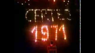 """Comemorare CERTEJ """"71 - 30 octombrie 2013"""