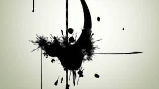 David Hoffmann & Yan Wailsh Present Herb Alpert - Rise