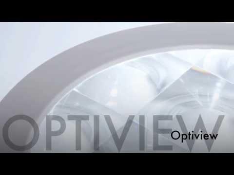 Solatube UK Daylighting Systems: Full Diffuser Range 2014