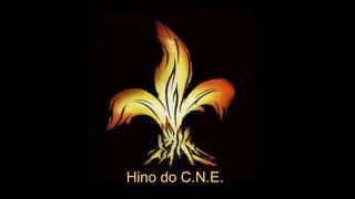HINO do CNE - musica Escutista
