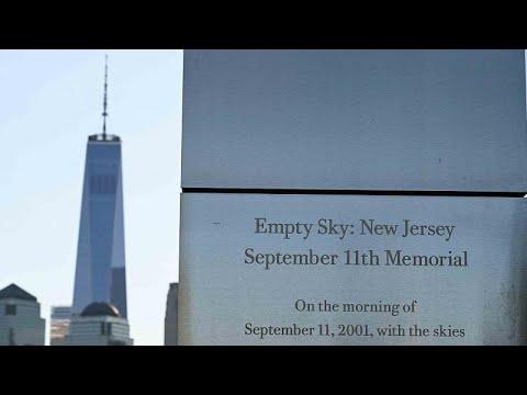 "A 9/11 áldozataira emlékeztek a <span class=""search-everything-highlight-color"" style=""background-color:orange"">New</span> <span class=""search-everything-highlight-color"" style=""background-color:orange"">York</span>-i Értéktőzsdén"