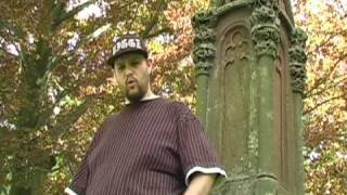 """44 ProductionsNS Official Music Video ~ """"Monster"""" - Biggz (2010)"""