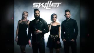 Skillet - I Want To Live (Tradução PT-BR)