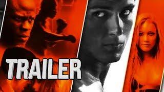 The Fighters (2008) | Trailer (German) feat. Sean Faris & Amber Heard