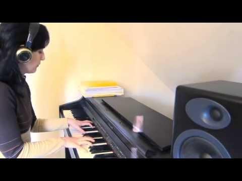 royksopp-running-to-the-sea-piano-cover-miranda-shvangiradze