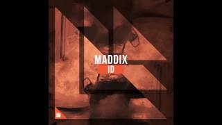 Maddix & KEVU - Bang (Extended Preview)