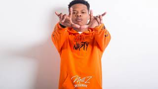 [NEW] Metro Boomin/Nasty C Type Beat 2018 - Wow || Prod By Millz