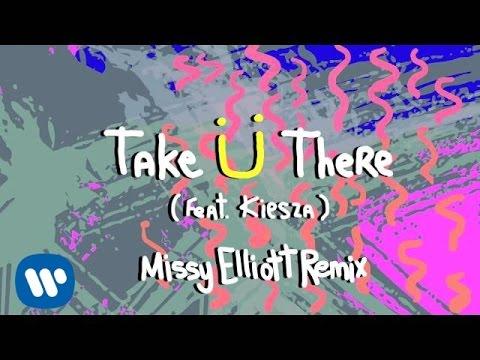 jack-u-take-u-there-feat-kiesza-missy-elliott-remix-jack-u