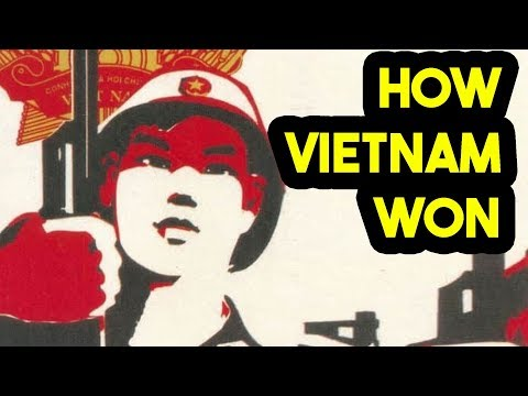 People's War, People's Army: How Vietnam Won the War