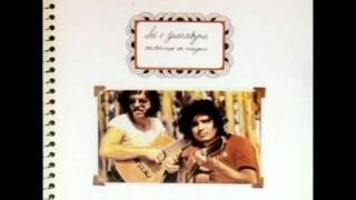Sá e Guarabyra - Muchacha