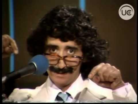 pobrecito-mortal-florcita-motuda-1978-superroyal1990