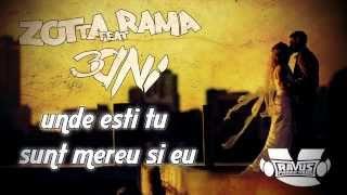 ZoTTa feat Rama - 3 ani (2014)