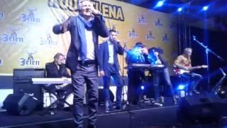 Novica Zdravkovic i Dzigi Bend - Ej Branka, Branka