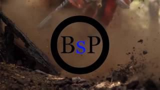 Syberian Beast meets Mr Moore - Wien (Original Mix) (BsP)