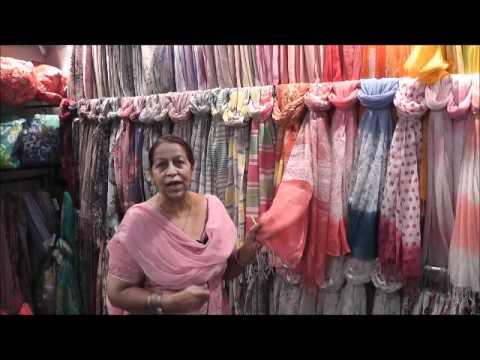 Sawhney Export House www.sehdel.com IIGF India International garment Fair