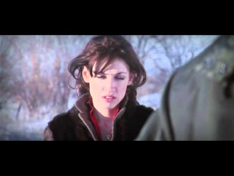 phosphorescent-a-picture-of-our-torn-up-praise-official-video-dead-oceans