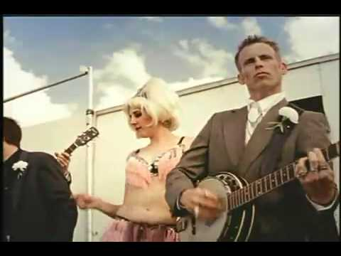 Old Crow Medicine Show Wagon Wheel Official Video Chords