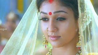Sri Rama Rajyam Movie Full Songs HD | Sita Seemantham Song | Balakrishna | Nayantara | Ilayaraja width=