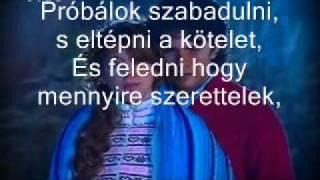 Kokeny Attila-Rad gondolok es a siras folytogat(My Official Videoklipp)