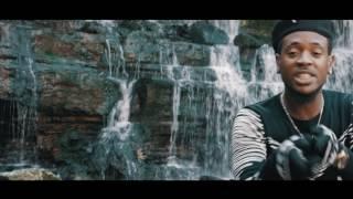 Masta - Later (Feat: Deezy)