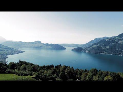 Deux passions: l'hôtellerie et le vélo – Swiss Bike Hotels.