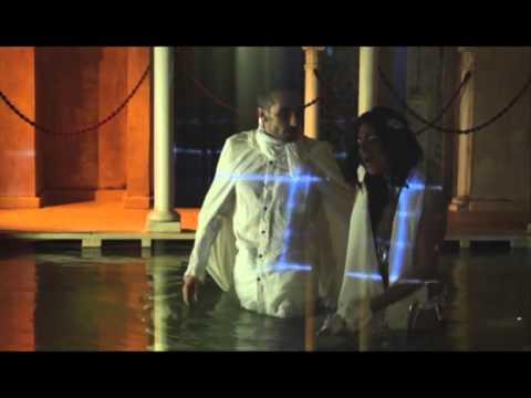 Mil Y Una Noches de El Maki Letra y Video