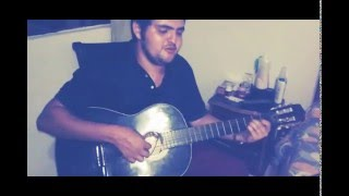 No renunciare - Daniel Pinilla (rock)