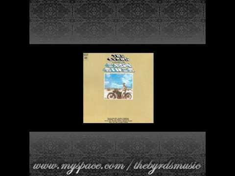 the-byrds-ballad-of-easy-rider-1969-thebyrdsmusic
