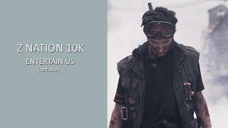 10k || Entertain Us (remake)
