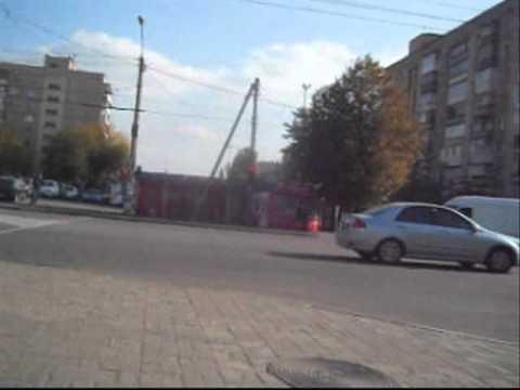 23.10.2011 Zaporizhzhya.Ukraine.wmv