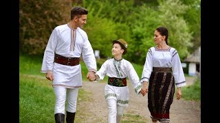 Grigore Gherman & Constantin Bahrin - N-am crezut al tatIi dor